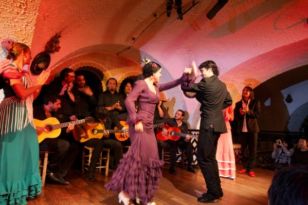 original_flamenco_1200_x_800