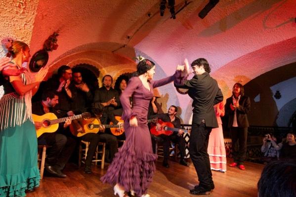 original_flamenco_1200_x_800
