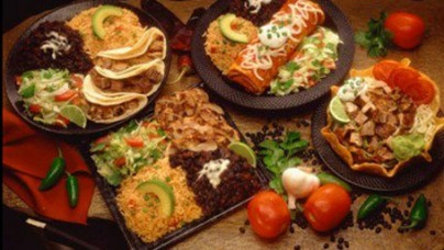 gourmet-latino