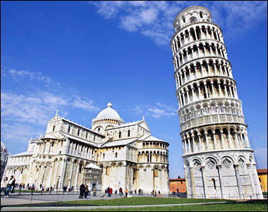 Leaning-Tower-of-Pisa-Photo