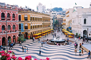 Image (1) Macao-centre-historique-patrimoine-mode-Unesco-BlogPhil.jpg for post 1100