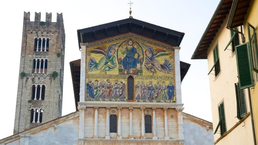 basilica-di-san-frediano-58313