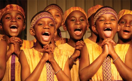 africanchildrenschoir-custom