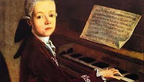 klaverspilarinn