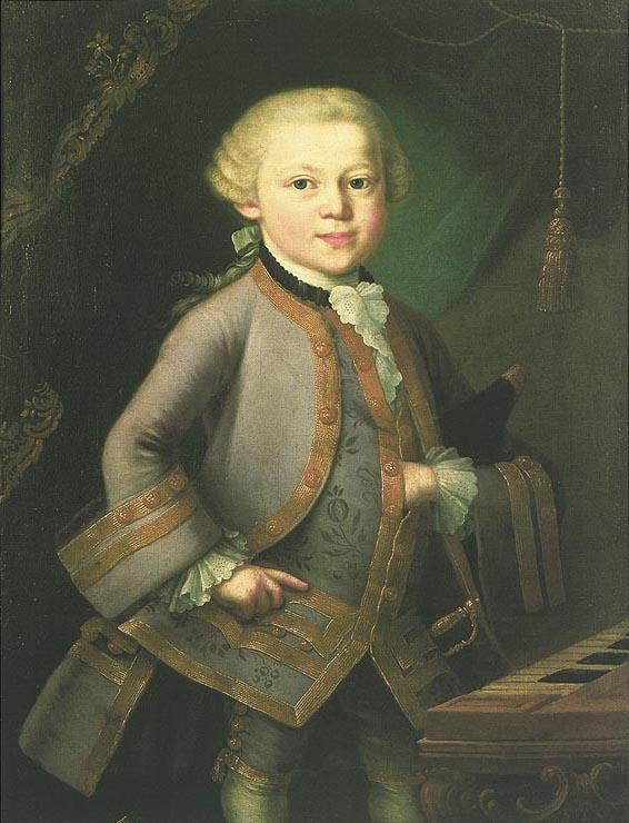mozart-1763
