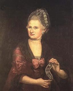 anna_maria_1775-modirin