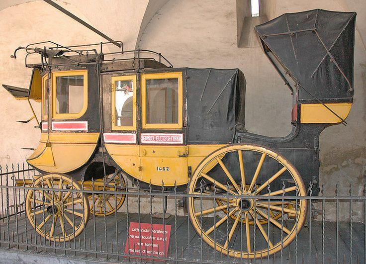austurriskur-postvagn