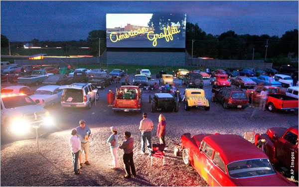 drive-in-movie