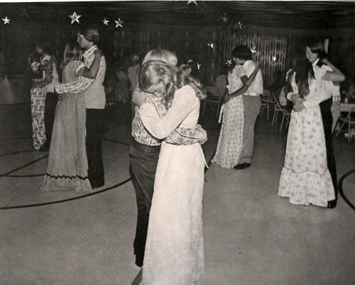 hloduball-1970