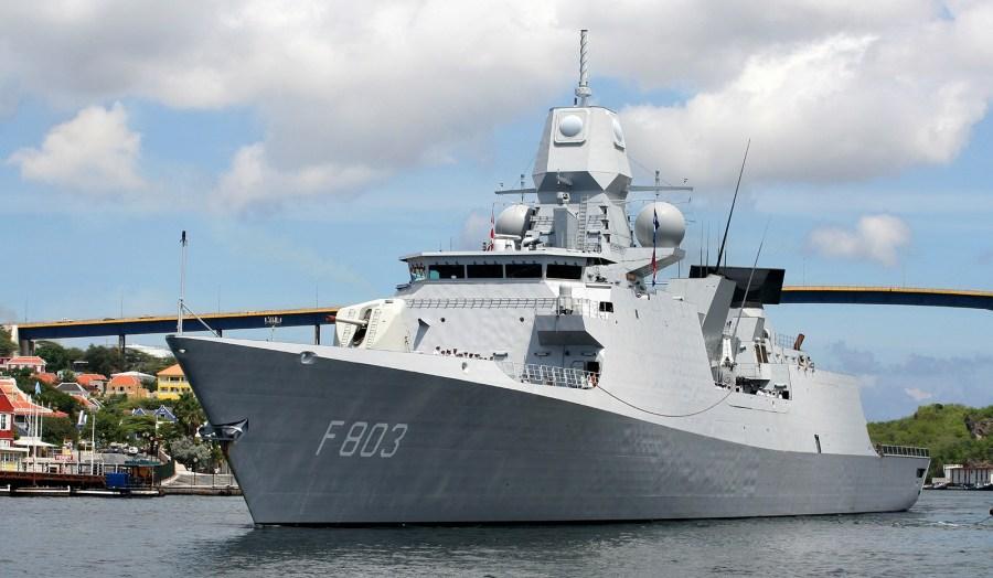 frigate_ships