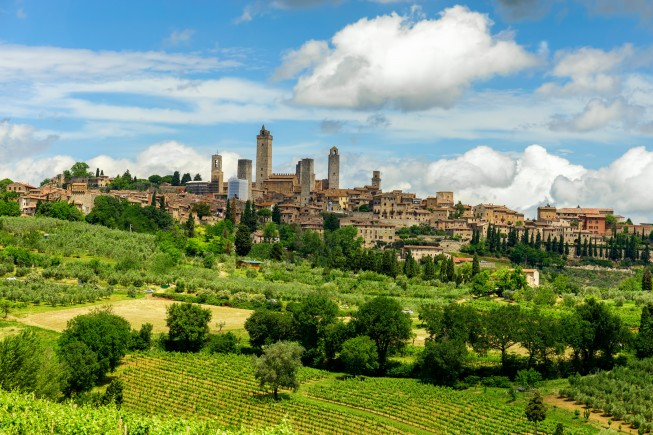 toscana-sangemignao-getty-653x435