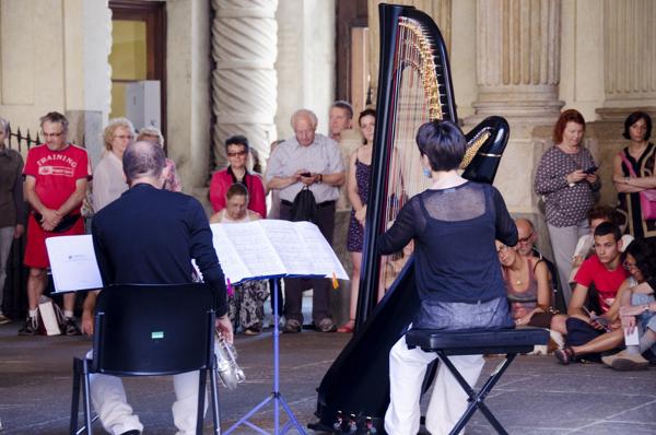 MUSICA ALLE CORTI (1)
