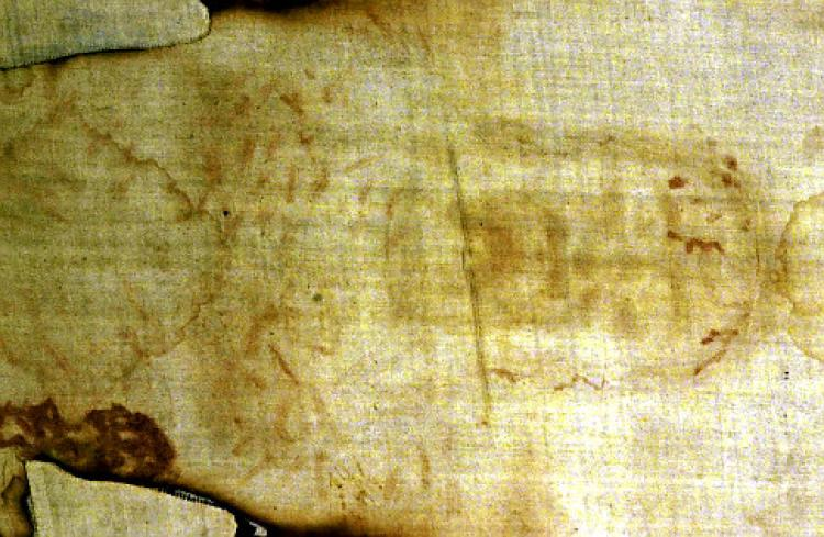 shroud-of-turin-jpg
