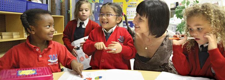 french-language-schools