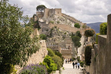37-xativa-castle-dsc04006-dsc04006-www-for91days-com