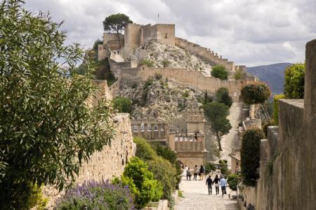 37-xativa-castle-dsc04006-dsc04006-www-for91days-com