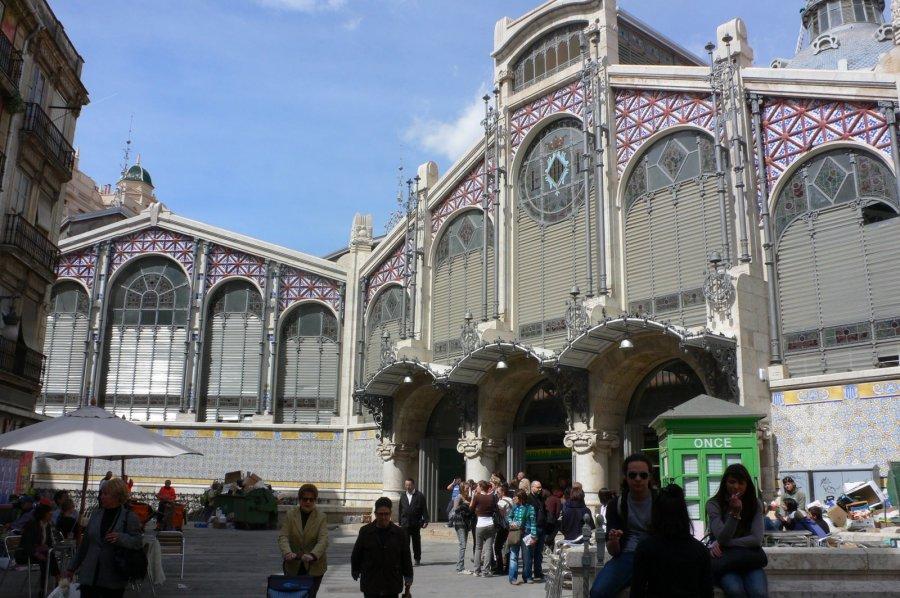 mercado_central_de_valencia