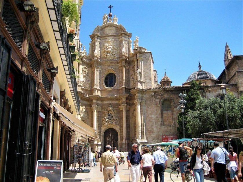 valencia-cathedral-min-1024x768